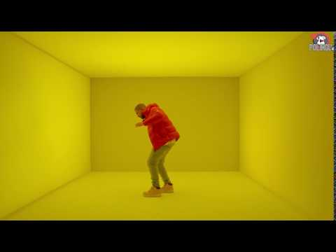 Drake - Hotline Bling-You used to call me on my cell phone