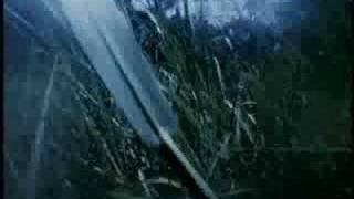 Nocturne PC - trailer part 1 of 4