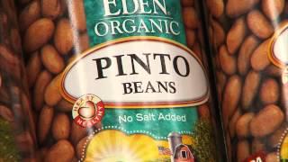 Beans - Off the Shelf - America