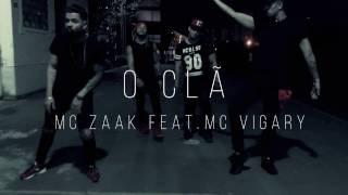 Mc Zaac Part. Mc Vigary Vai Embrazando Coreografia.mp3