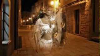 Lara Fabian - Pas sans toi - Nu fara tine - Tradus in romana