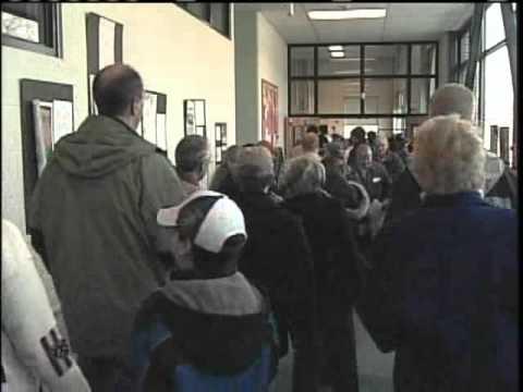 Maine GOP Prepairs for Caucuses