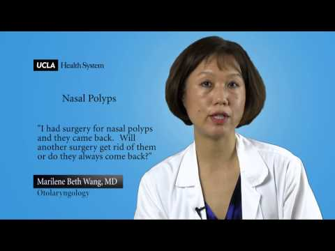 real-questions-|-nasal-polyps-|-ucla-head-and-neck-surgery