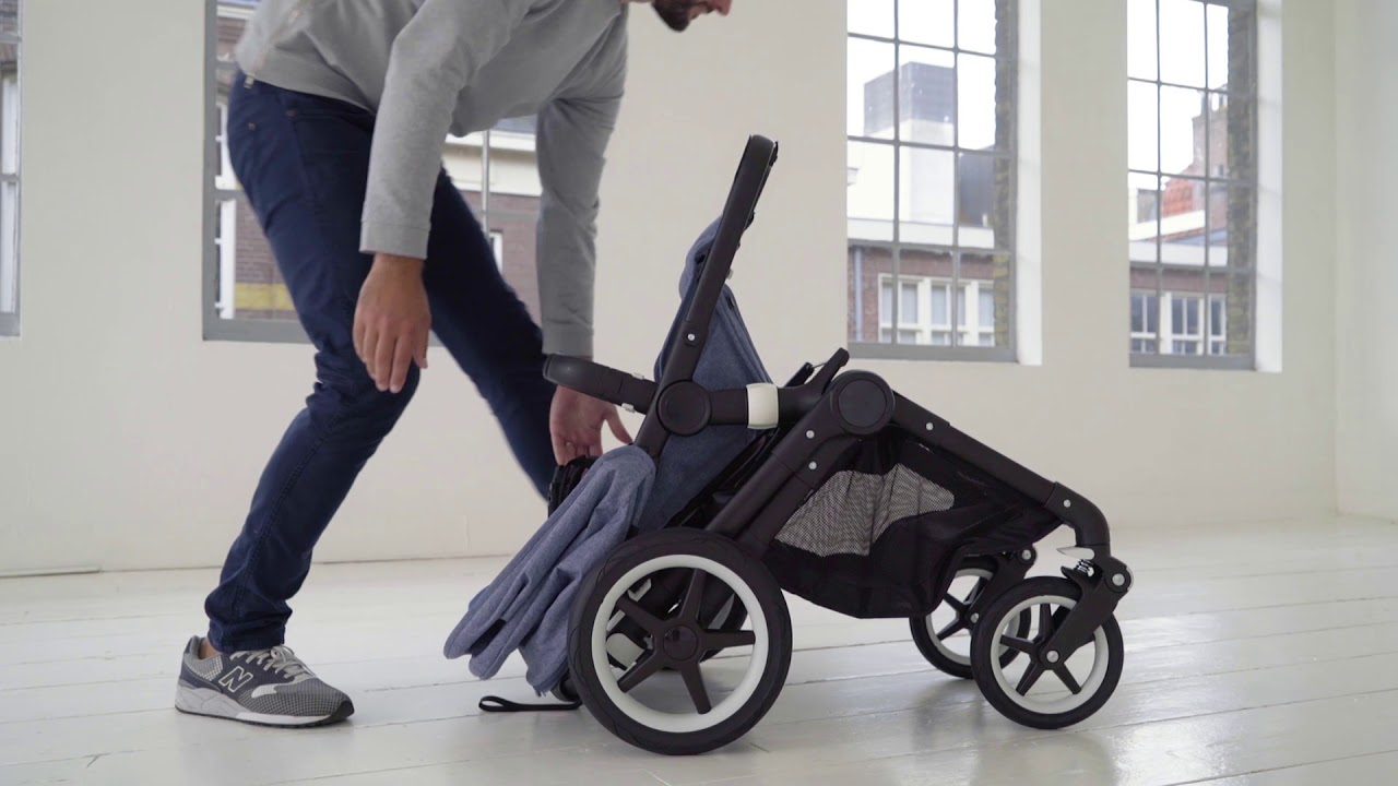 Bugaboo Cameleon 3 Maximum Weight Bugaboo Fox Vs Bugaboo Cameleon3 Plus Stroller Comparison