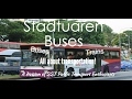 Stadtuaren Buses Channel Trailer
