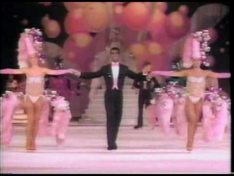 Ice Capades of 1988 - Finale