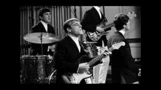 Watch Dave Clark Five Somebody Find A New Love video