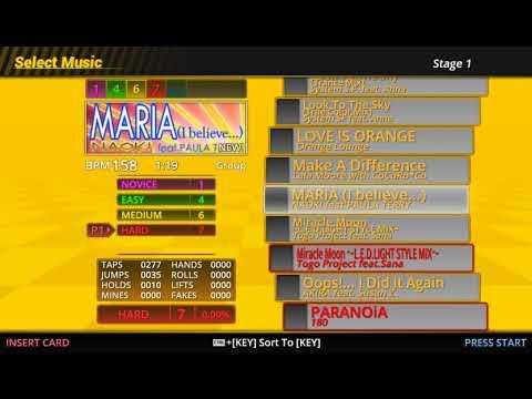 Download ddr songs | leawo tutorial center.