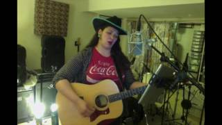 Sweet Lorraine by Patty Griffin - Cover by Emily Musolino