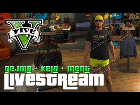 livestream-nove-crew-logo-gta-5-online