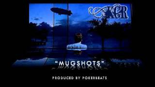 "Kool G Rap ▶ ""Mugshots""  (Produced by PokerBeats)"
