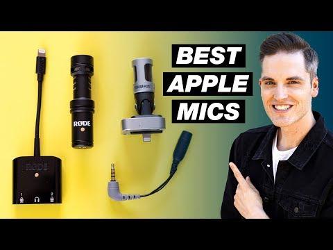 best-new-iphone-microphones-for-video-—-top-5-mics