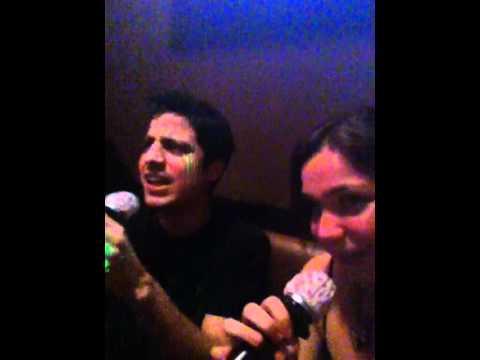 Radio Star Karaoke NYC