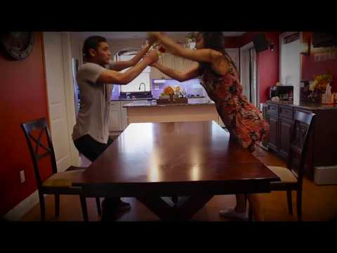 HOLD ON remix by Chord Overstreet. CHOREO by KC CASTELLANO