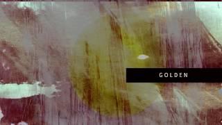 Golden | EVENT HORIZON (album)