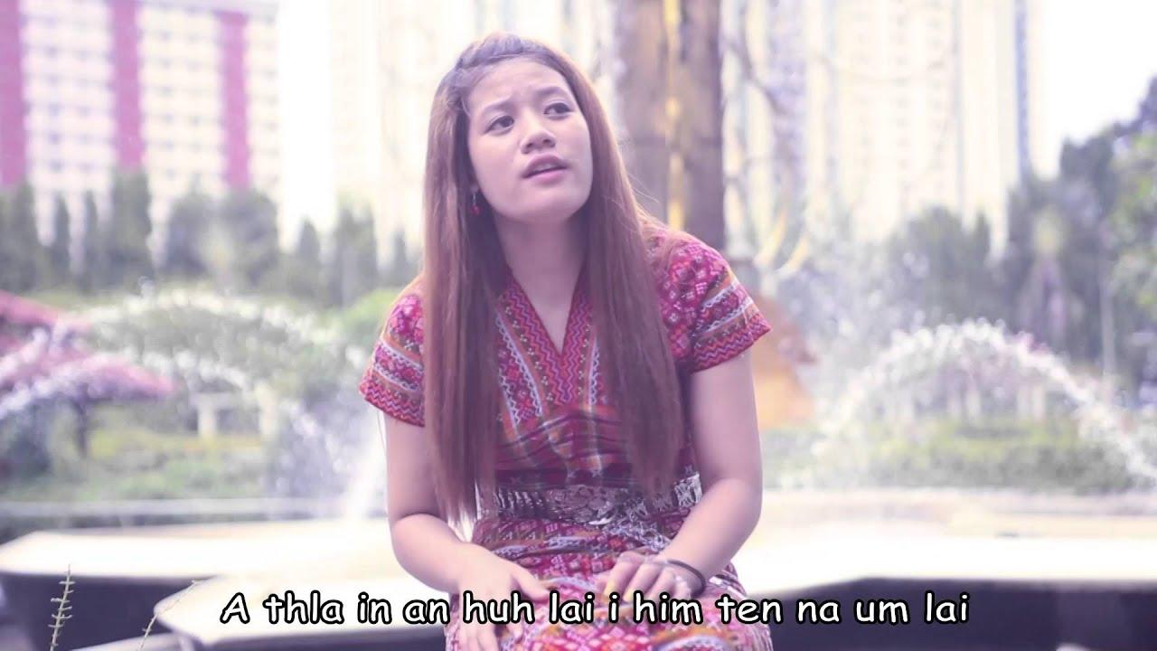Com Aluminium My Chin Lai : Pathian hla thar a chuak zau lai ngun bor chin chords