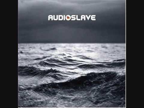 Audioslave - Be Yourself (Lyrics Included in Description)