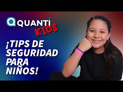7 Peligros para los niños en internet from YouTube · Duration:  3 minutes 17 seconds