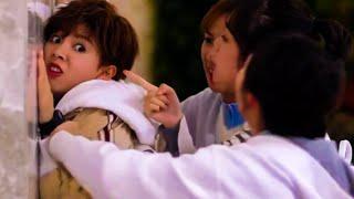 Best Love Story Chinese 💗 Korean Mix Hindi Songs Chinese School Love Story Song 💗 Romantic Song 4K