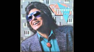 Watch Ronnie Milsap Money thats What I Want video