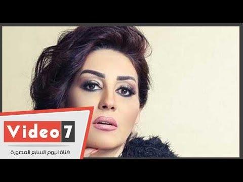 شاهد.. وفاء عامر تكشف حقيقة طلاقها من المنتج محمد فوزى