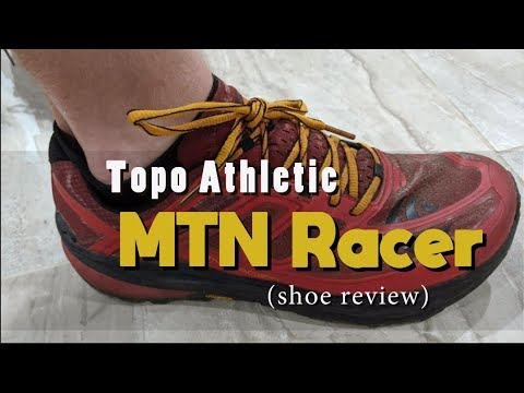 topo-athletic-mtn-racer-test-&-review---extremely-rugged-trail-running-shoe