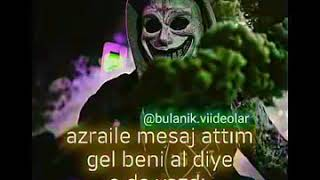 bulanık video instagram elci_47_21