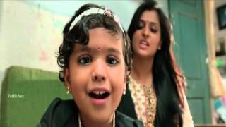 Download Hindi Video Songs - Konji Pesida Venaam HD720