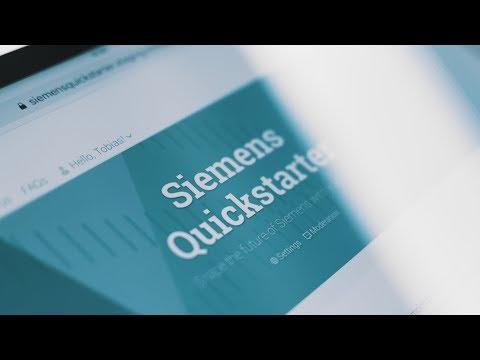 case-study:-siemens-quickstarter-powered-by-innosabi