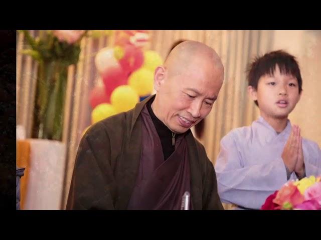 Phật Giáo Việt Nam Thời Du Nhập 04
