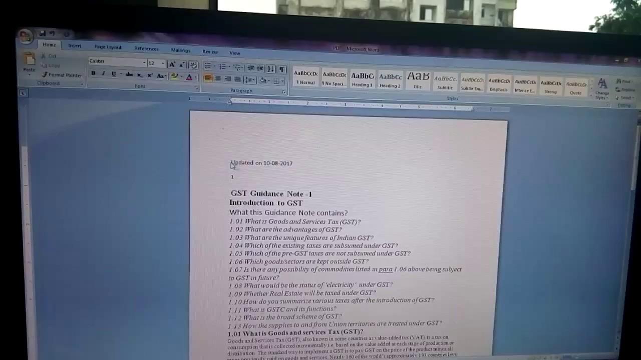Pagemanager Pdf Writer