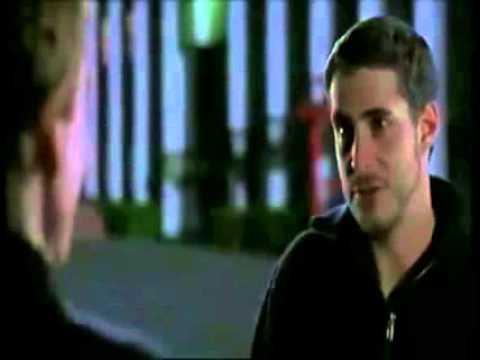 Un amore tra due ragazzi (Storia d'amore gay)
