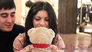 ❥❥❥ Ельдар Далгатов - Без тебя я не могу 2012 ❤
