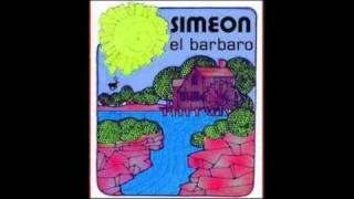 Simeón el Bárbaro - Volumen 2 (NSFW ) - 2 de 3