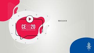 CE 2020