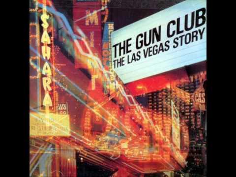 The Gun Club -