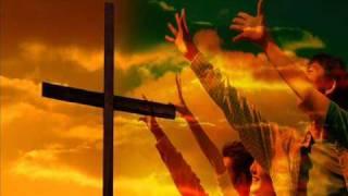 Tagalog worship medley
