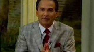 Pr. Silas Malafaia - Pr. Mike Murdock - 1001 Chaves de sabedoria (6)_NEW.wmv