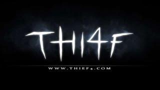 Thief #3 (Королева бомжей:)