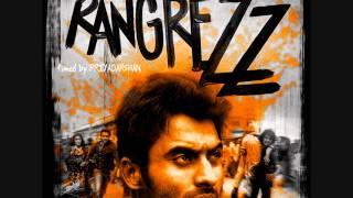 Shambho Shiv Shambho  Rangrezz 2013) Full Song