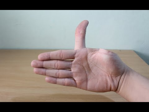 5 Amazing Magic Tricks You Won't Believe At The First Glance