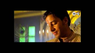 Chahat Desh - Pankaj Udhas - Superhit Ghazal - Kabhi Aansoo Kabhi Khushboo