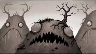 Stolen Babies - Grubbery (Uncooked Version)