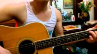 Xa kỷ niệm - Guitar