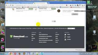 как сохранить ключ windows xp 7 8 microsoft office