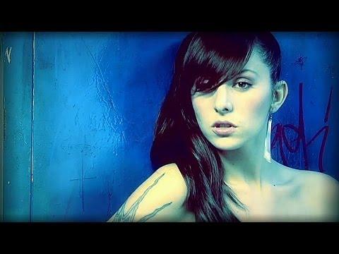 Mala Rodriguez - Tengo un Trato (Official) (High Quality)
