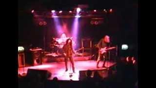 thread - Believe- Live @ RKCNDY - Seattle 1995