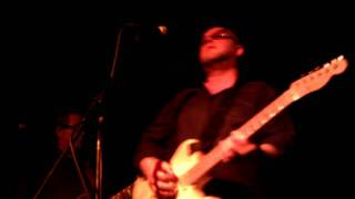 Black Francis - Ten Percenter (Live in Columbus, OH 7/21/2011)