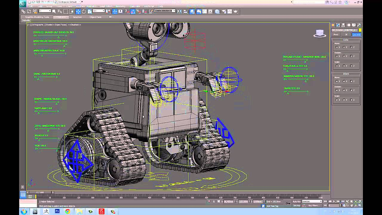 Image Result For Wall E Download Film