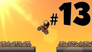 Let#39s Play Lisa The Painful #13 - Art Mutants